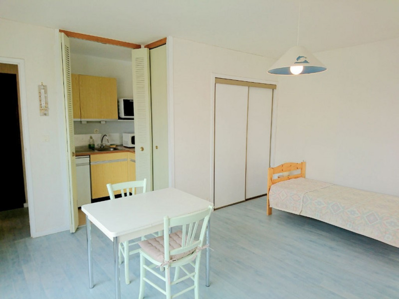 Vente appartement Royan 95 040€ - Photo 2