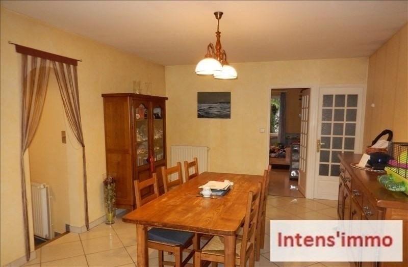 Vente maison / villa Romans sur isere 158000€ - Photo 1