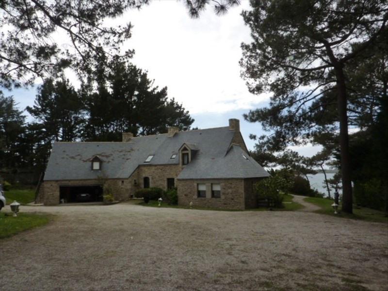 Vente de prestige maison / villa Baden 2140000€ - Photo 1