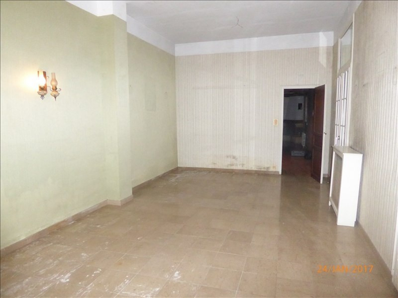 Sale house / villa St quentin 112 100€ - Picture 2