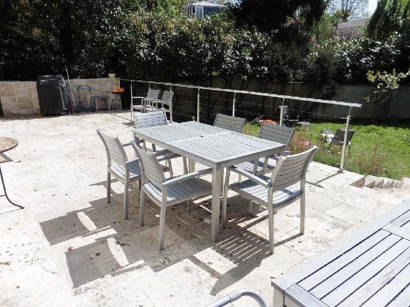 Vente de prestige maison / villa Fontenay sous bois 2090000€ - Photo 1