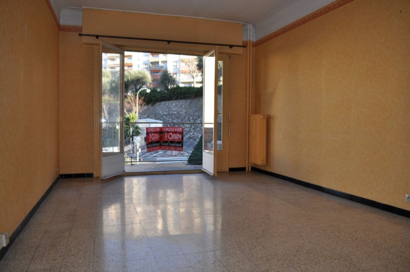 Vente appartement Nice 200 000€ - Photo 3