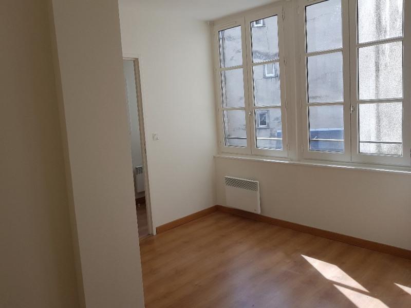 Location appartement Limoges 650€ CC - Photo 3