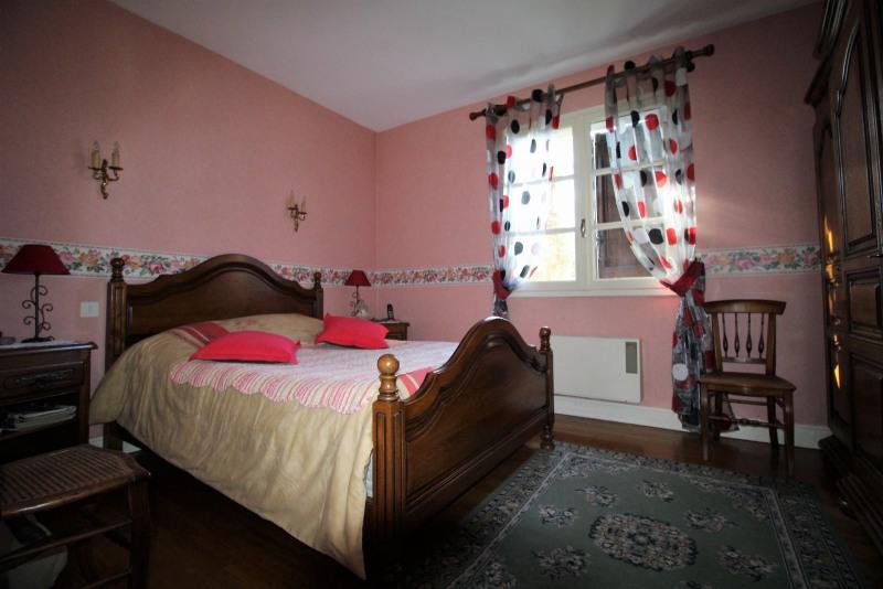 Vente maison / villa Montauban 251000€ - Photo 8