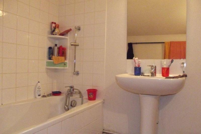 Vente maison / villa Lacroix falgarde 291500€ - Photo 6