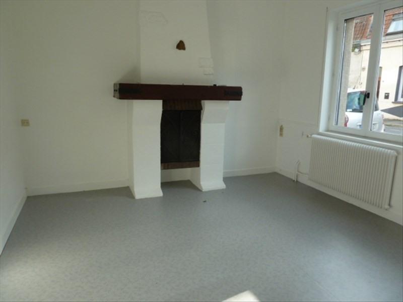 Vente maison / villa Bethune 80000€ - Photo 3