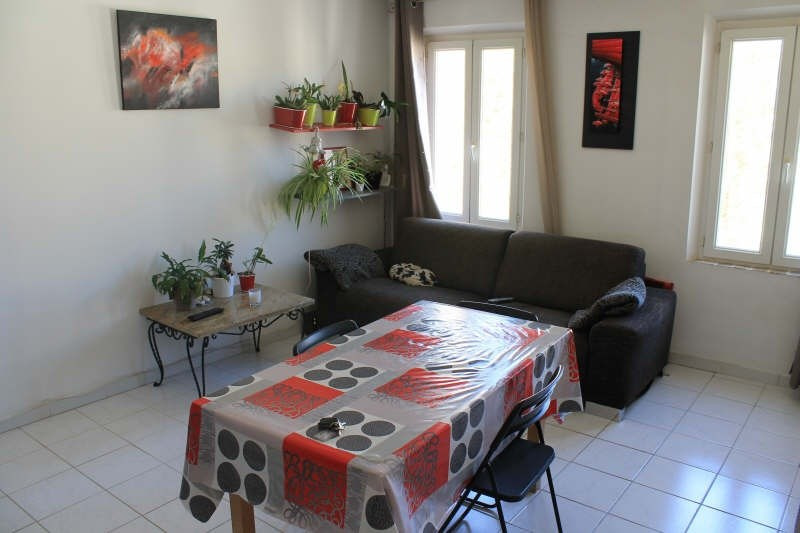 Vente appartement Sollies pont 160 000€ - Photo 2