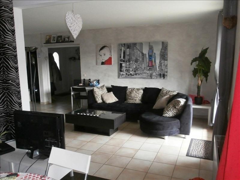 Vente maison / villa Proche de mazamet 190000€ - Photo 3