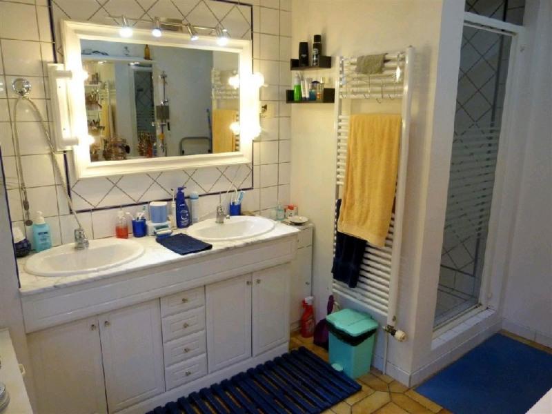 Sale house / villa Bois le roi 453000€ - Picture 10