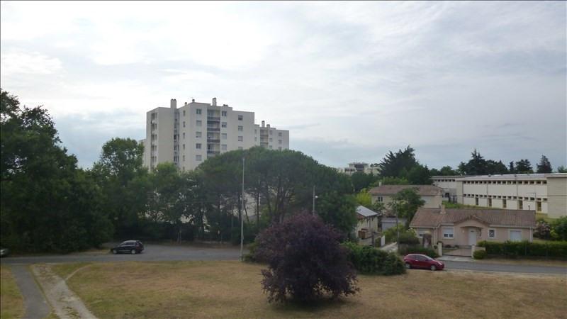 Location appartement Gradignan 378€ CC - Photo 2