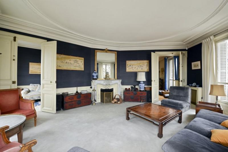 Verkauf von luxusobjekt wohnung Paris 4ème 1648000€ - Fotografie 10