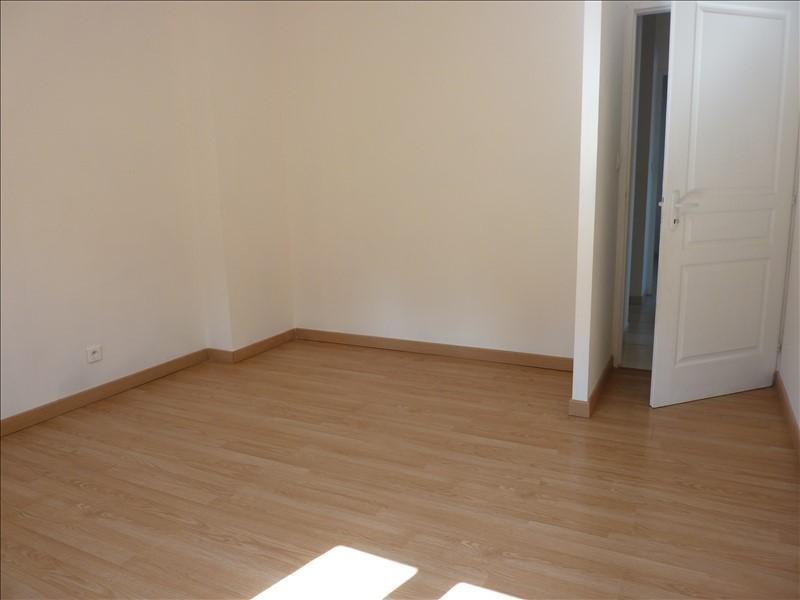 Vendita casa Lapeyrouse mornay 157500€ - Fotografia 5