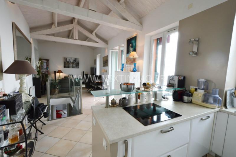 Sale house / villa Roquebrune-cap-martin 495000€ - Picture 8