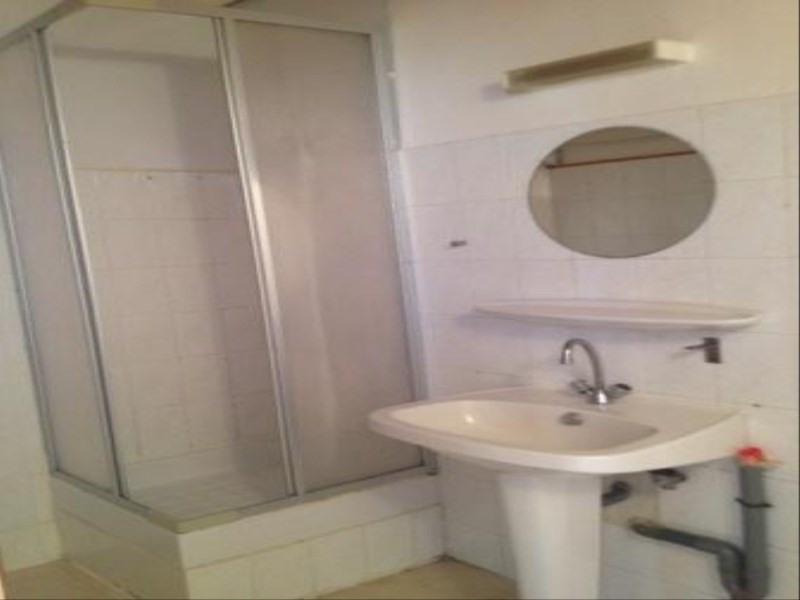 Location appartement Fuveau 510€ CC - Photo 3