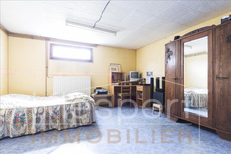 Sale house / villa Fortschwihr 255000€ - Picture 10