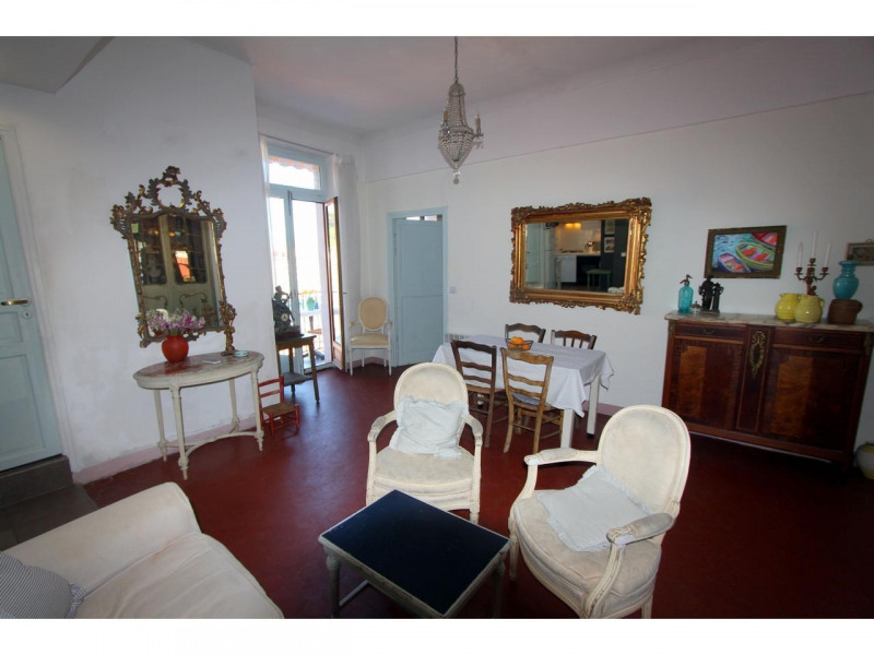 Vente appartement Nice 465 000€ - Photo 15