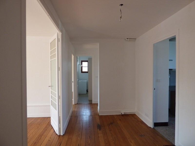 Alquiler  apartamento Aix les bains 860€ CC - Fotografía 8