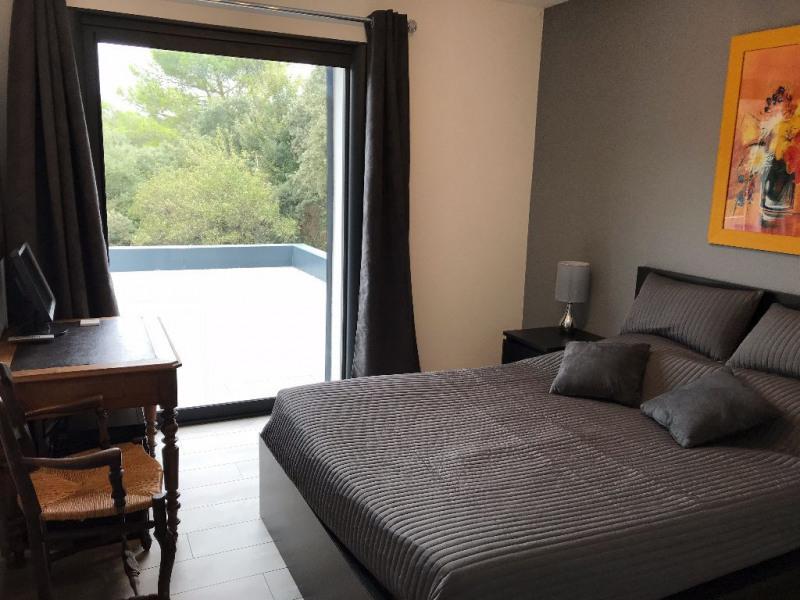 Deluxe sale house / villa Aubais 850000€ - Picture 13