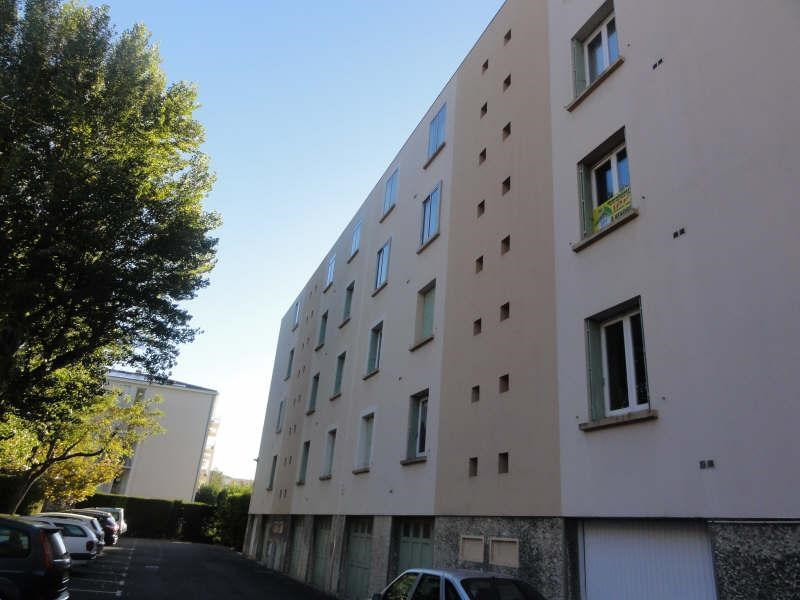 Vente appartement Avignon 118800€ - Photo 7