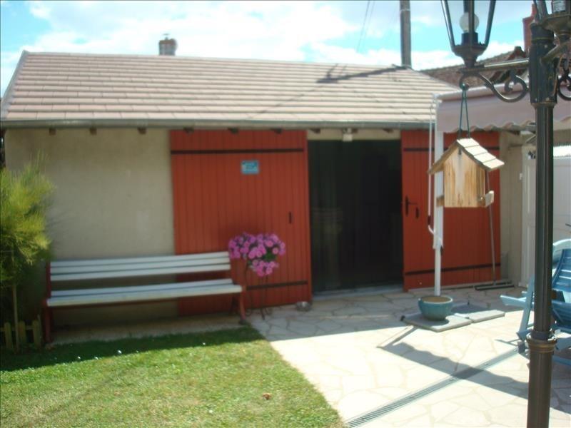 Sale house / villa La charite sur loire 200000€ - Picture 10