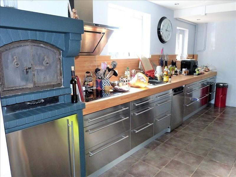 Immobile residenziali di prestigio casa Albi 770000€ - Fotografia 7