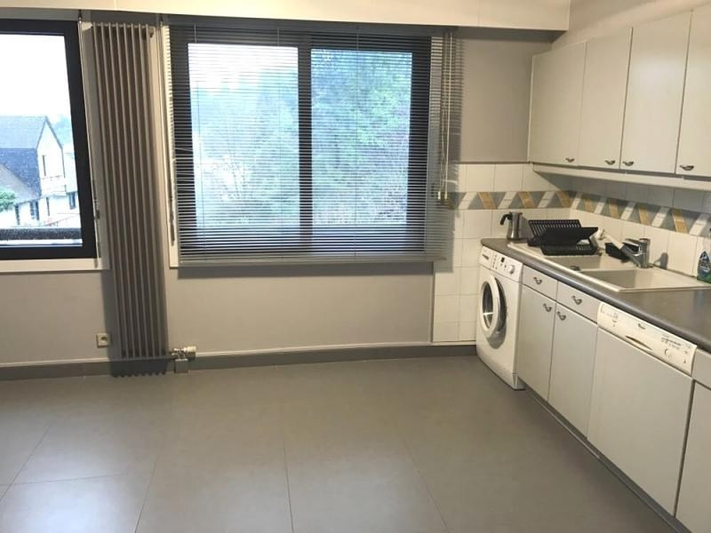 Vente appartement Chambery 470000€ - Photo 3