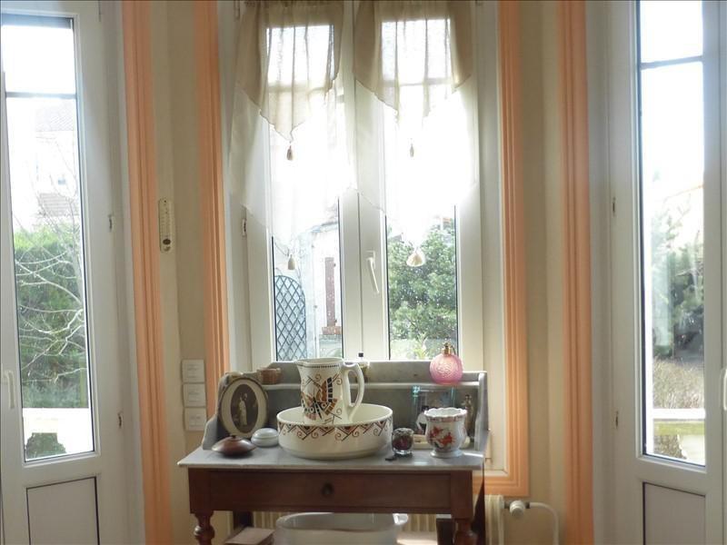 Vente de prestige maison / villa Chatelaillon plage 605000€ - Photo 3