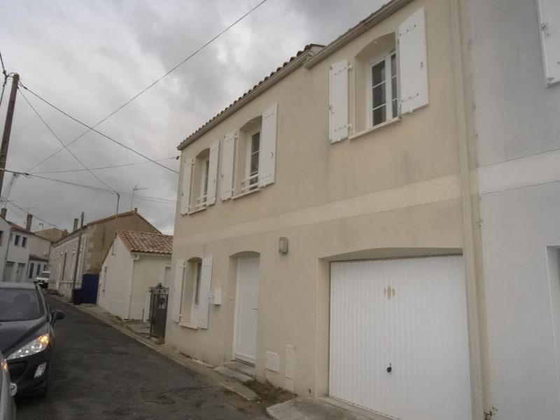 Sale house / villa La tremblade 227000€ - Picture 2