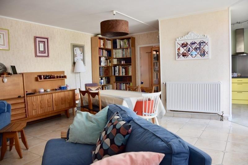 Sale apartment Evreux 194000€ - Picture 8
