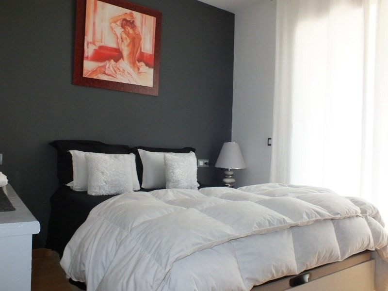 Vente appartement Roses santa margarita 230000€ - Photo 10