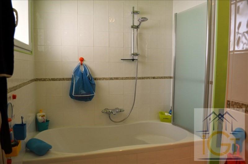 Sale house / villa St medard d aunis 375000€ - Picture 8