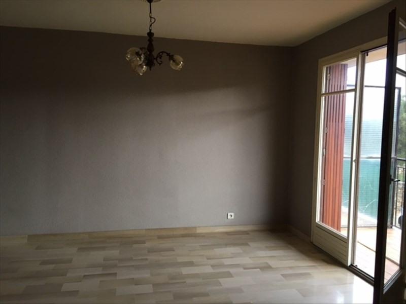Sale apartment L ile rousse 198000€ - Picture 5