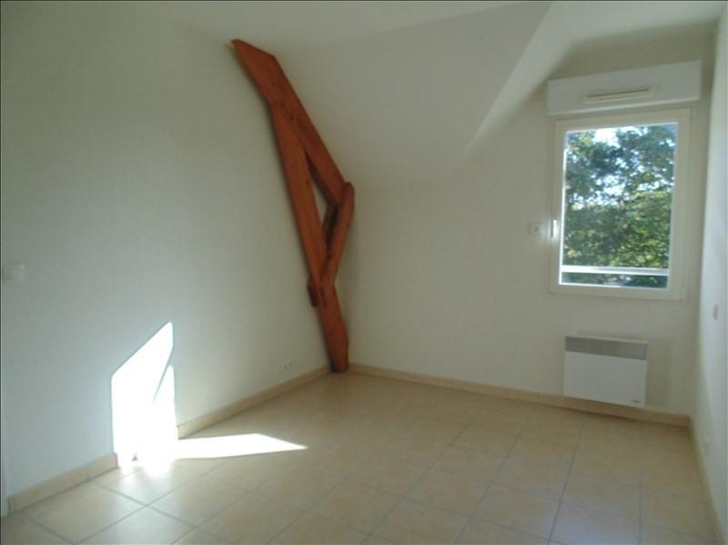 Location appartement Escoublac 565€ CC - Photo 6