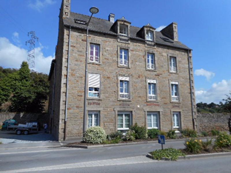 Location appartement Plancoet 450€ CC - Photo 2