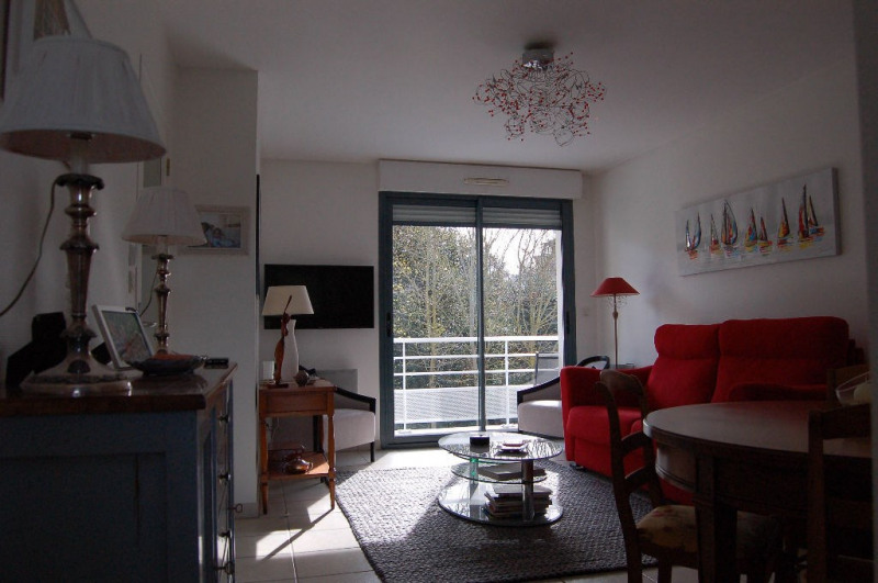 Vente appartement La rochelle 316 000€ - Photo 1