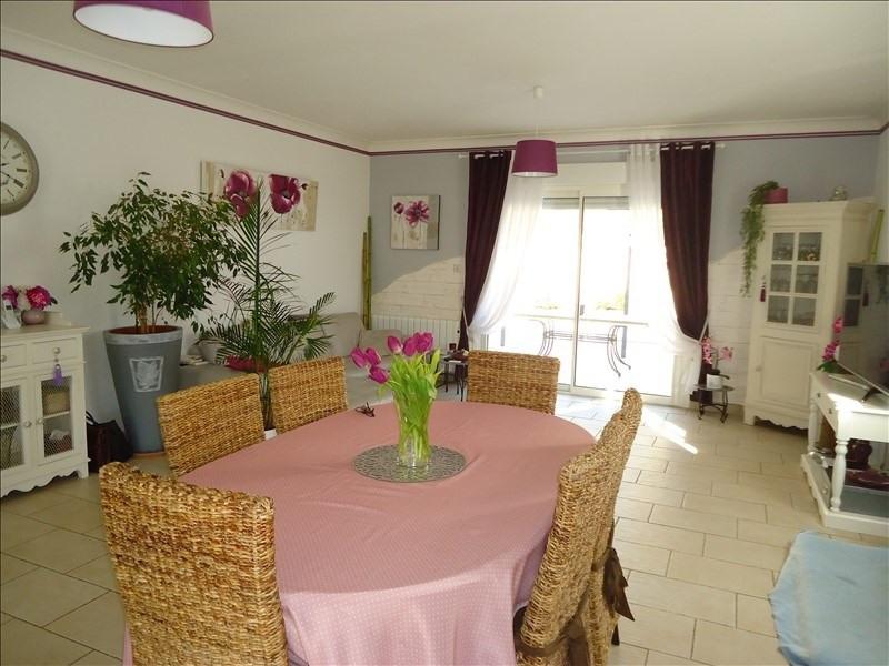 Vente maison / villa Puygouzon 335000€ - Photo 5