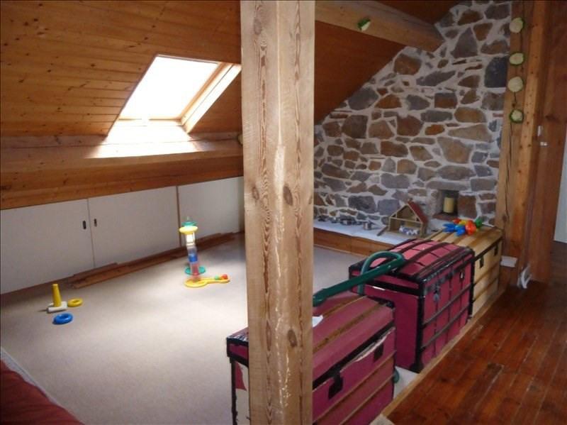 Vente de prestige maison / villa Ambert 450000€ - Photo 11