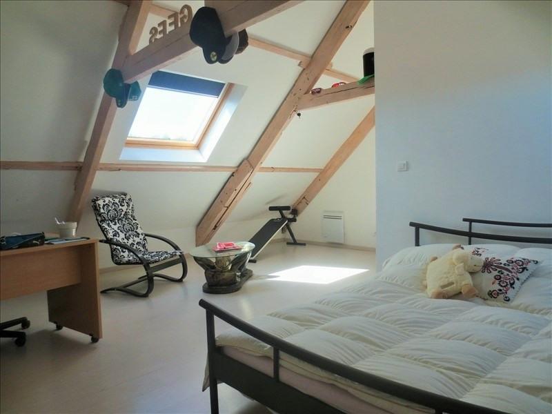 Sale house / villa Hinges 228000€ - Picture 5