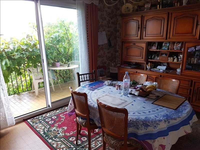 Vente maison / villa Gisors 159 000€ - Photo 3