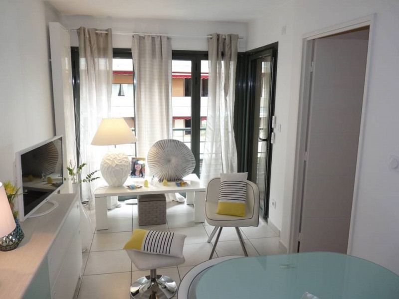 Sale apartment Saint-etienne 132 000€ - Picture 5