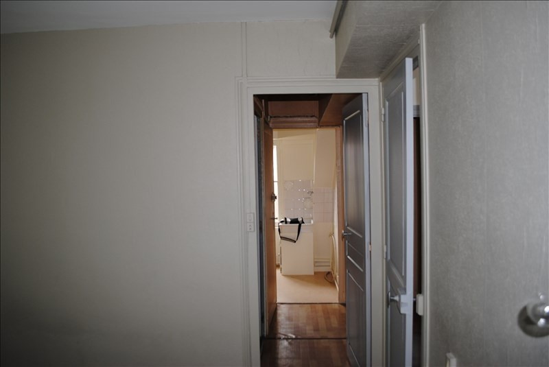Location appartement Cosne cours sur loire 315€ +CH - Photo 4
