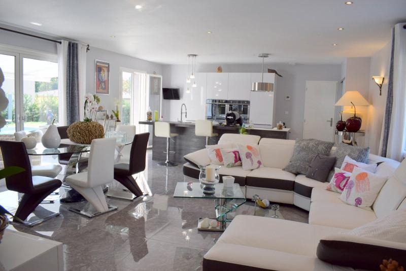 Продажa дом Callian 546000€ - Фото 8