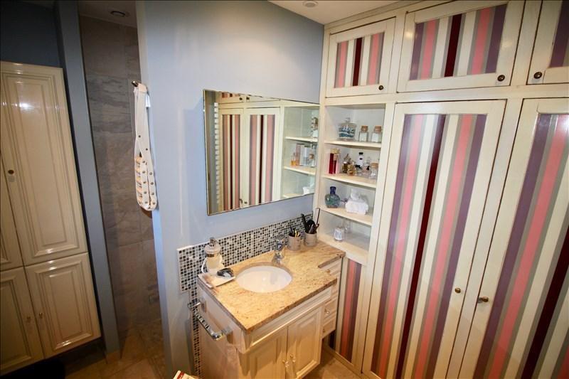 Vente maison / villa Conches en ouche 365000€ - Photo 6