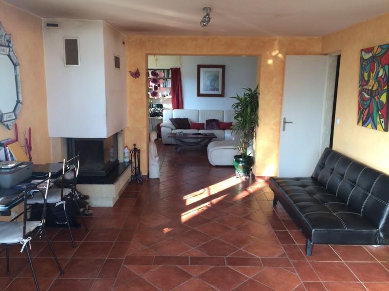 Vente maison / villa Saint georges de didonne 231000€ - Photo 1