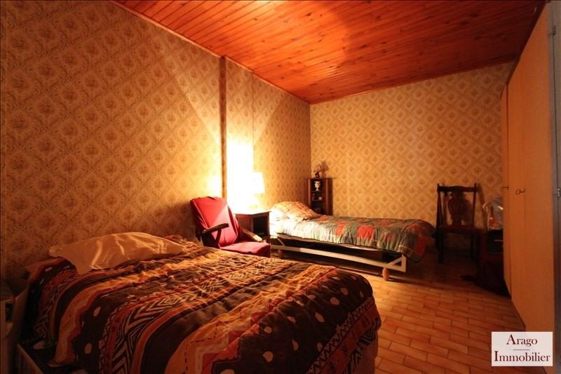 Vente maison / villa Rivesaltes 59000€ - Photo 5