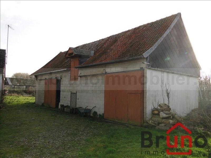 Sale house / villa Nolette 293900€ - Picture 8