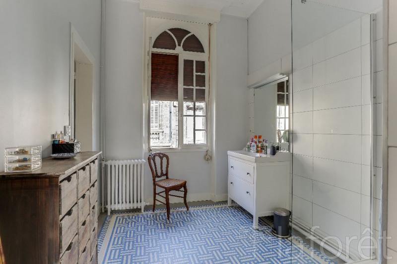 Vente de prestige maison / villa Bordeaux 1199500€ - Photo 6