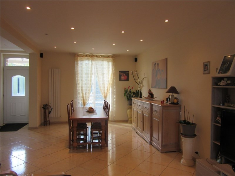 Vente maison / villa Boissy le cutte 330 000€ - Photo 2