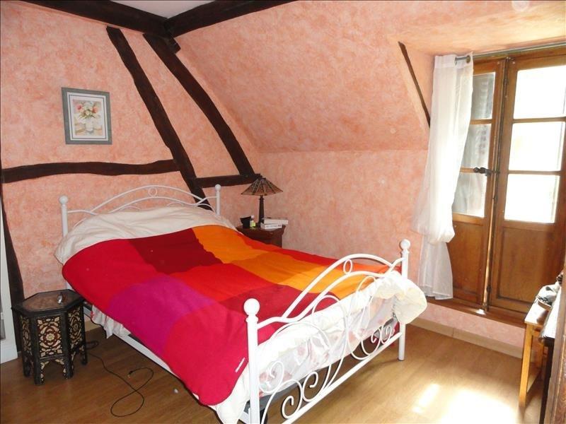 Vente maison / villa Auneuil 352000€ - Photo 6