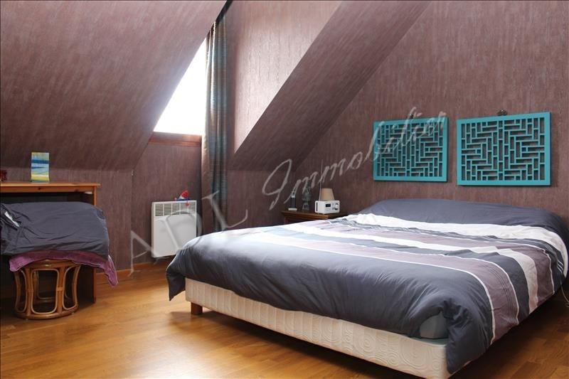 Vente maison / villa Precy sur oise 340000€ - Photo 6